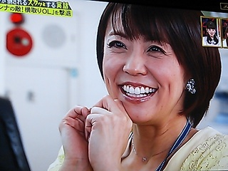 ☆☆☆ 小林麻耶 part125 ☆☆☆ ©2ch.netYouTube動画>9本 ->画像>156枚
